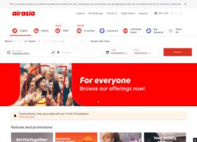 booking2.airasia.com