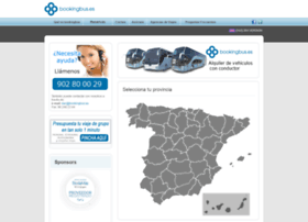 bookingbus.es