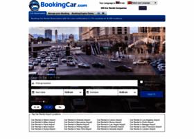bookingcar.com