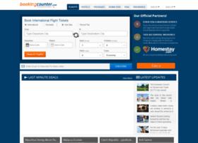 bookingcounter.com