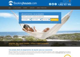 bookinghouses.com