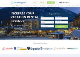bookingpal.com
