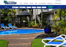 bookings.beachsidemooloolaba.com.au