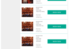 bookings.edtheatres.com