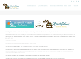 bookings.emeraldwaters.com
