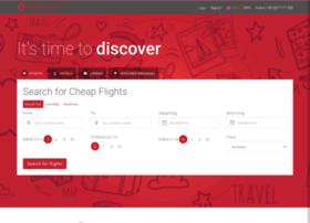 bookings.flightexpert.com