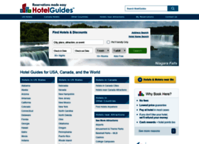 bookings.hotelguides.com