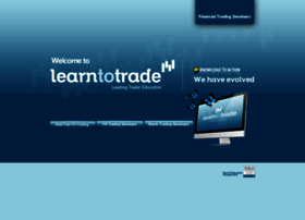 bookings.learntotrade.co.uk