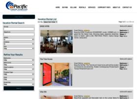 bookings.pacificcoastalproperties.com