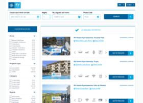 bookings.rvhotels.es