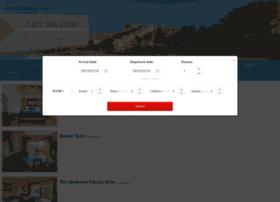bookings.velasvallarta.com