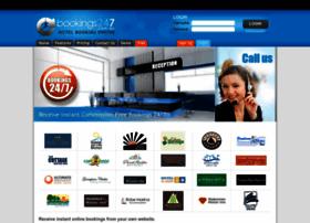 bookings247.com.au
