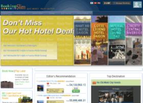 bookingslim.com