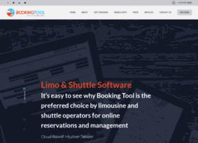 bookingtool.com