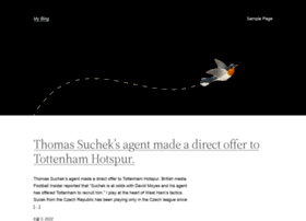 bookingworldltd.com