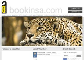 bookinsa.com