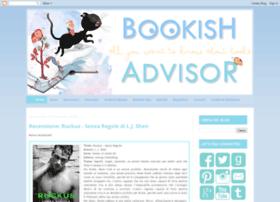 bookishadvisor.blogspot.it