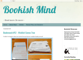 bookishmind.blogspot.com
