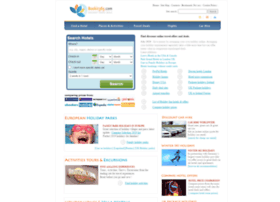 bookit365.com