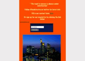 bookitextra.com