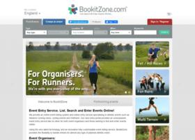 bookitzone.com