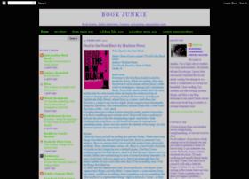 bookjunkiereviews.blogspot.com