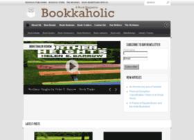 bookkaholic.com