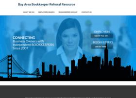 bookkeeperresource.com