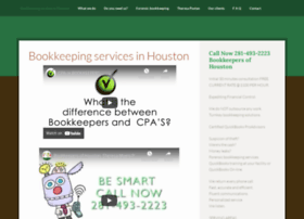 bookkeepersofhouston.com