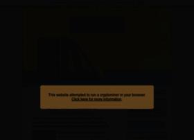 bookkeeping-basics.net