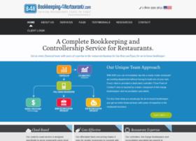 bookkeeping4restaurants.com