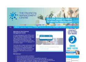 bookkeepingfranchise.co.uk