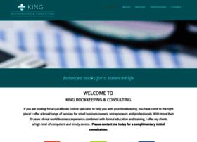 bookkeepingking.com
