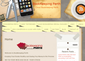 bookkeepingperth.co