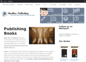 bookkus.com
