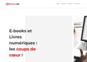 booklab.fr