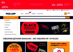 bookland.com.pl