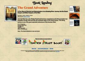 booklanding.com