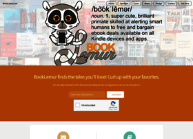 booklemur.com