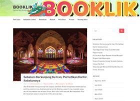 booklik.com