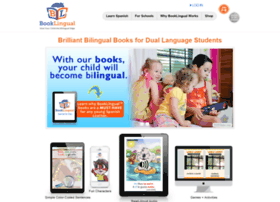 booklingual.com