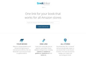 booklinker.net