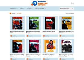 booklinks.abdopublishing.com