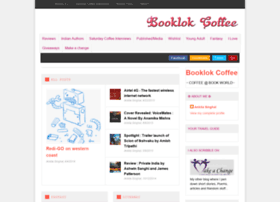 booklokcoffee.blogspot.co.uk