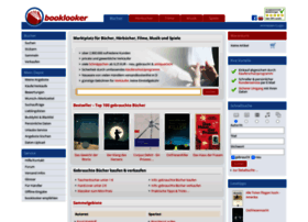 booklooker.de