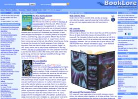 booklore.co.uk
