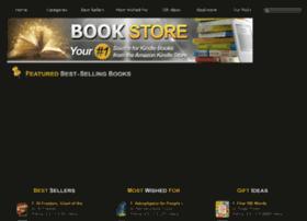 bookloverparadise.com