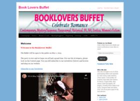 bookloversbuffetdotcom.wordpress.com