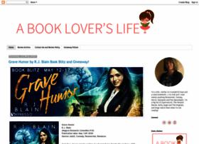 bookloverslife.blogspot.com