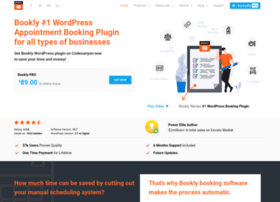 bookly-wp-plugin.com